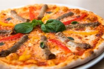 Заказ доставка пиццы круглосуточно санкт-петербург
